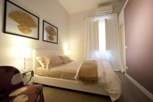 Appartamento Apartment in Firenze I, Firenze