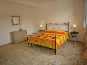 Appartamento Apartment in Florence X, Firenze