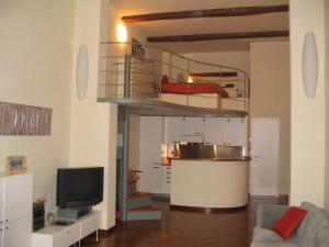 Appartamento Apartment in Florence XIII, Firenze