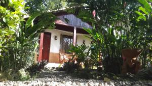 Photo of Cabinas Tito