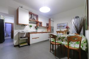Апартамент Apartment in Venezia I, Венеция