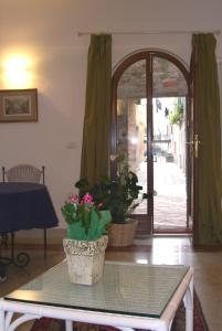 Photo of Apartment In Venezia Iv