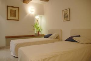 Photo of Holiday Apartment In Venezia Vii