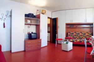 Appartement Holiday Apartment in Venezia X, Venise