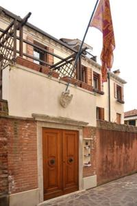 Photo of Villa In Venice X