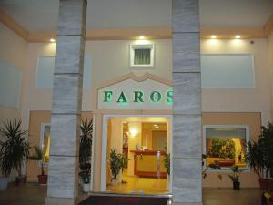 Photo of Faros Ii