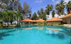 Photo of The Siam Residence Boutique Resort