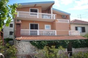 Apartment in Biograd VI