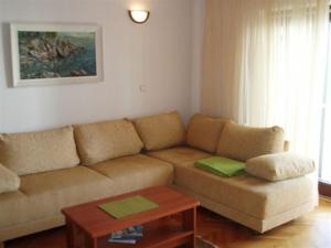 Apartment in Opatija I