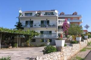Apartment in Sibenik I
