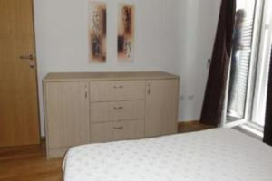 Photo of Apartment In Zadar Iii