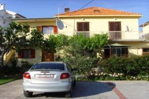 Appartamento Apartment in Zadar-Borik I, Zara