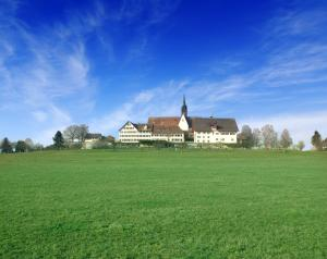 Photo of Kloster Kappel