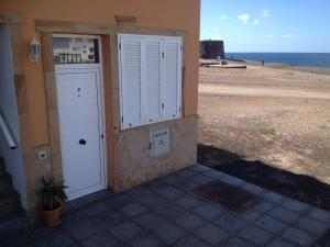 Photo of Apartment El Toston