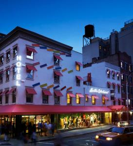 Photo of Riff Hotel Chelsea