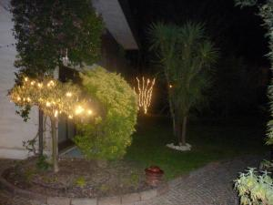 B&B Centro Arcangelo, Bed and breakfasts  Dro - big - 85