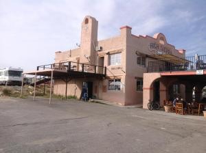 Photo of El Dorado Hotel