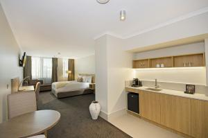 Photo of Clarion Hotel Townsville