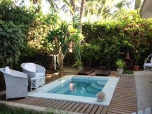 Photo of Watamu Kenya Bed And Breakfast Richland