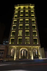 Photo of Cumbali Plaza Hotel