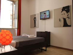 Rome Suites & Apartments Brancaccio