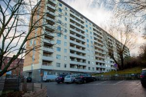 Photo of Apart Direct Solna