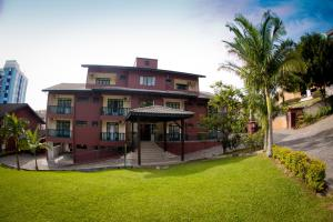 Photo of Hotel Quinta Da Bica D'agua