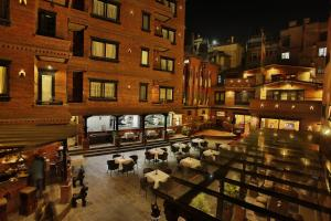 Photo of Dalai La Boutique Hotel