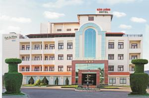Photo of Ham Luong Hotel