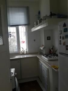 Photo of Alanya Home Rent