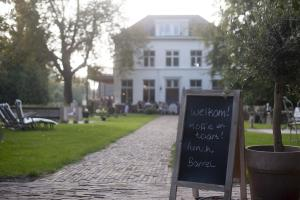 Photo of B&B Villa Heidetuin