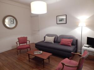 Photo of Apartment Paris   Taillandier