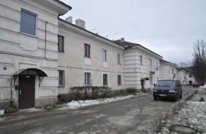 Photo of Koolipoik Apartment