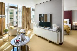 Mandarin Oriental, Paris - 4 of 52