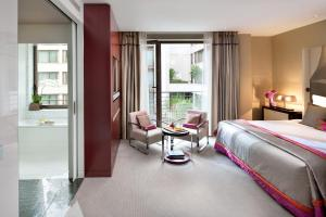 Mandarin Oriental, Paris - 48 of 52