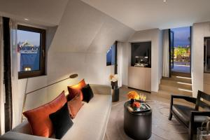 Mandarin Oriental, Paris - 16 of 52