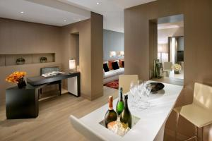 Mandarin Oriental, Paris - 49 of 52