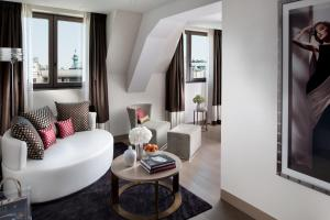 Mandarin Oriental, Paris - 40 of 52