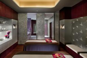 Mandarin Oriental, Paris - 23 of 52