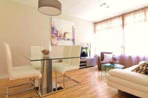 Photo of Apartment Elegance Barcelona