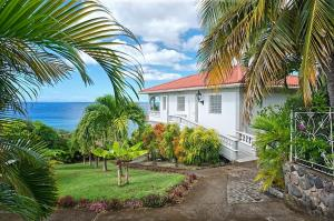 Photo of Caribbean Sea View Holiday Apartments