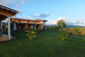 Photo of Finca Buena Vista