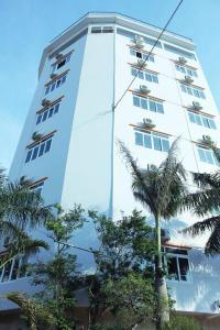 Photo of Truong Ngoc Hotel