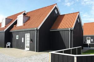 Photo of Holiday Home Skagen 577 With Terrace