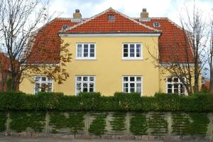 Photo of Apartment Skagen 584 With Terrace