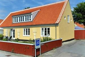 Photo of Holiday Home Skagen 585 With Terrace