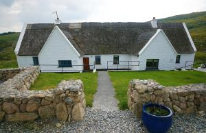 Photo of Cottage 138   Oughterard