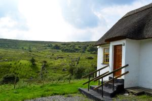 Photo of Cottage 133   Oughterard