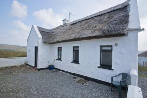 Photo of Cottage 136   Oughterard