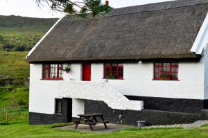 Photo of Cottage 134   Oughterard